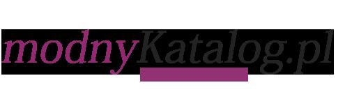 Katalog dobrych witryn - ModnyKatalog.pl